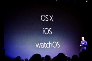 OSX_iOS_watchOS