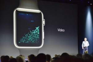 watchOS_video