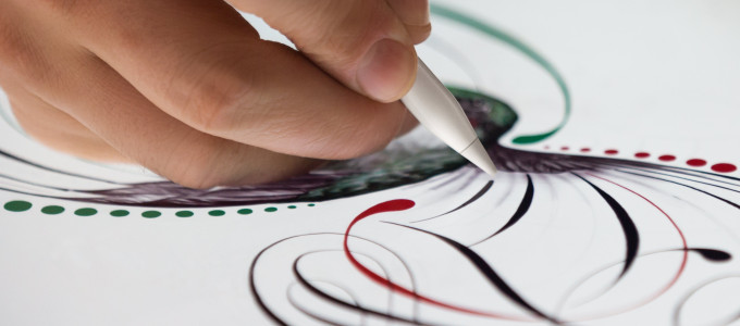 Apple-Pencil-image-002