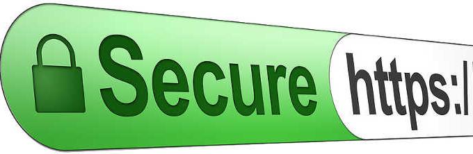 SSL-Certificate-Secrity-H01CB360EBAB420000000000000004713