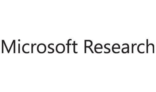 Microsoft-Research-New-Logo