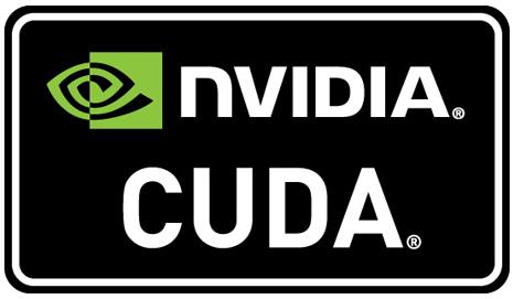nvidia-cuda2